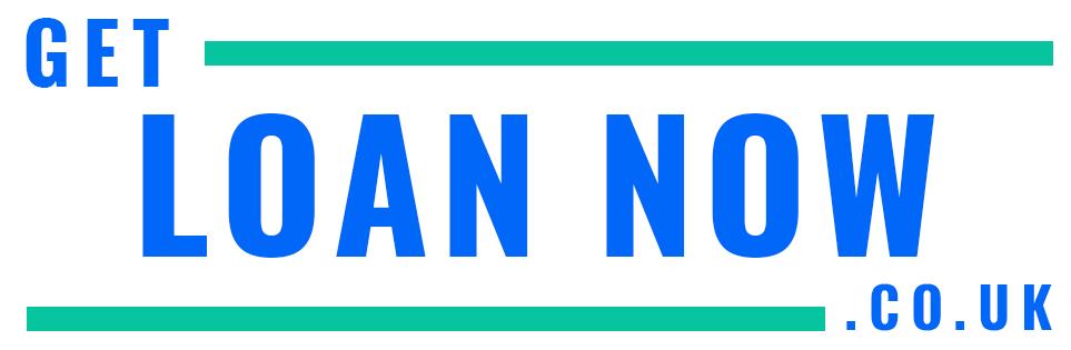 GetLoanNow Logo